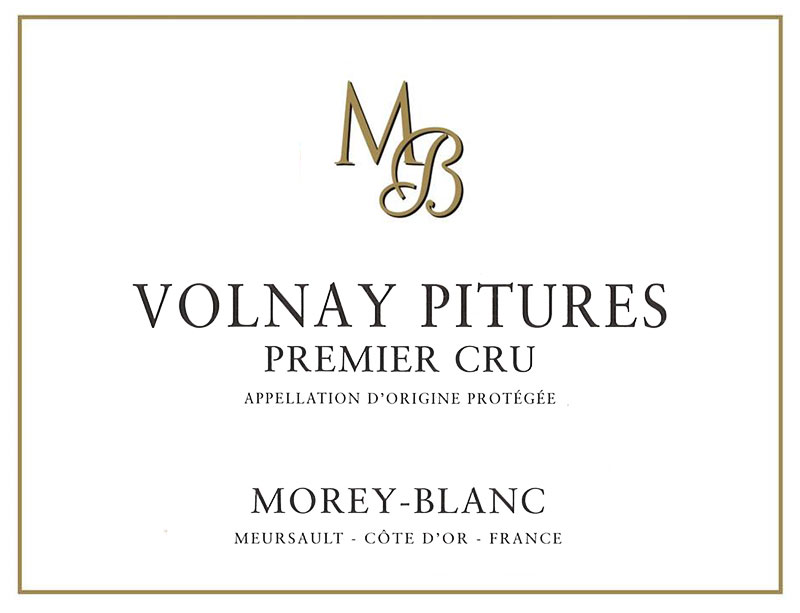 mb-volay-pitures