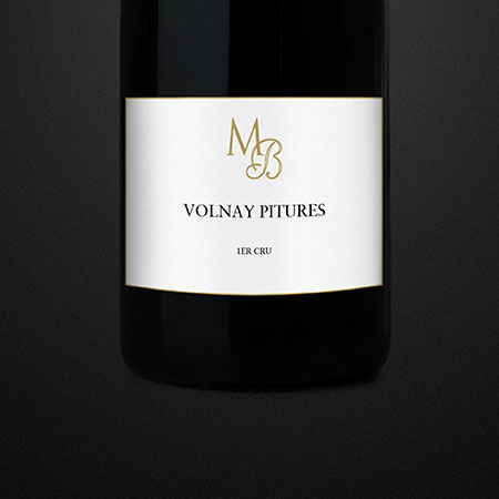 Volnay Pitures