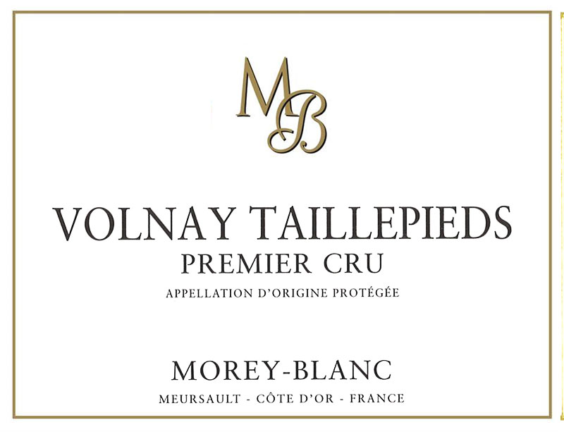 mb-volnay-taillepied